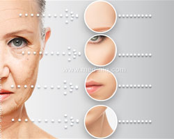 cosmetic-surgery-india