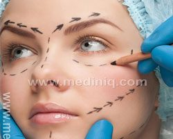 cosmetic-surgery-in-india